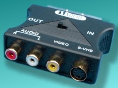 xxx videorekordér