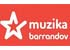 Barrandov muzika