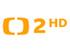 ČT2 HD