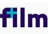 FILM PLUS